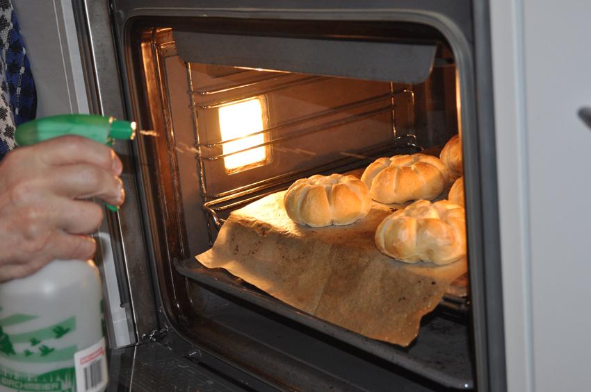 Niedlich Toaster Ofen Drahtgestell Galerie - Elektrische ...