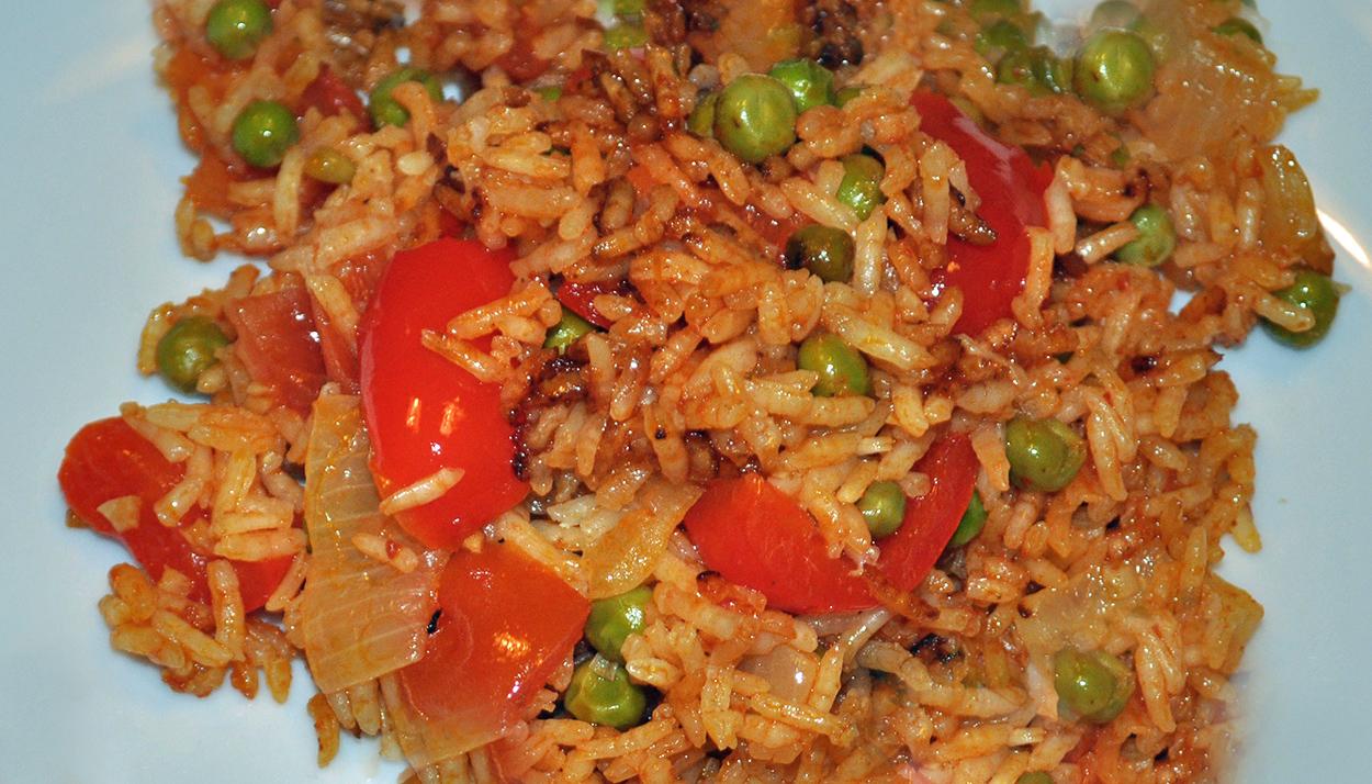 images / duvec / Rice đuveč.jpg
