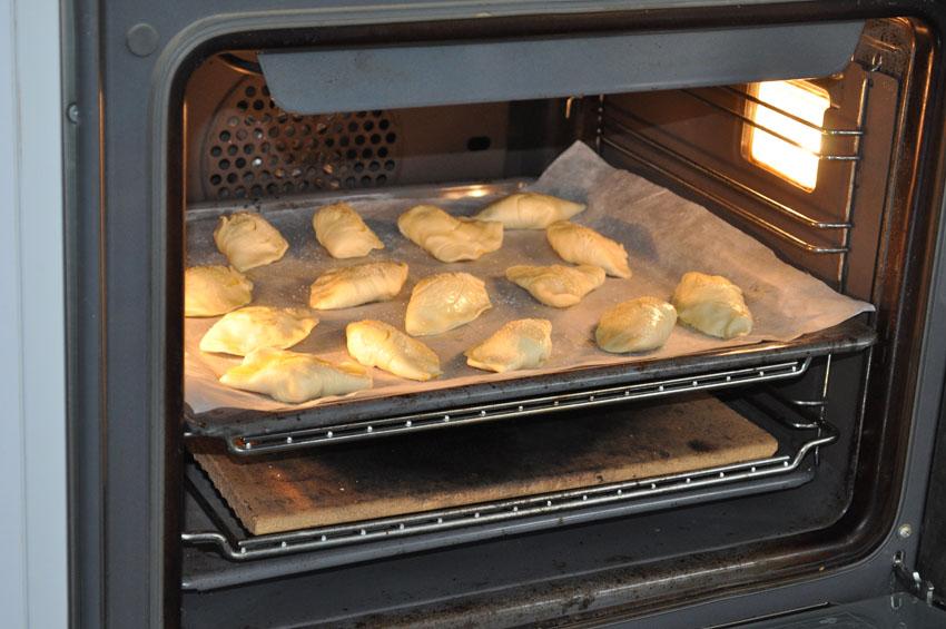 Tolle Toaster Ofen Drahtgestell Fotos - Der Schaltplan ...