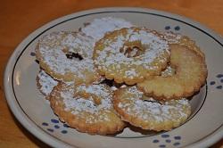 Die Kekse